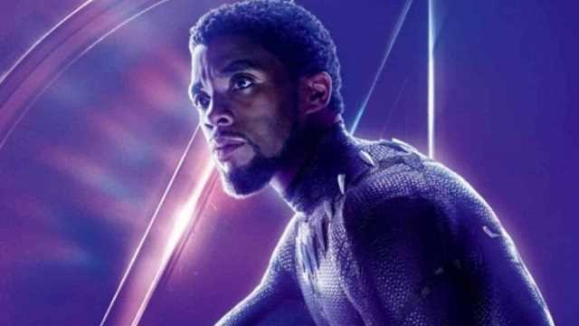 Chadwick Boseman Sobbed On Set of Final Film, Director Reveals