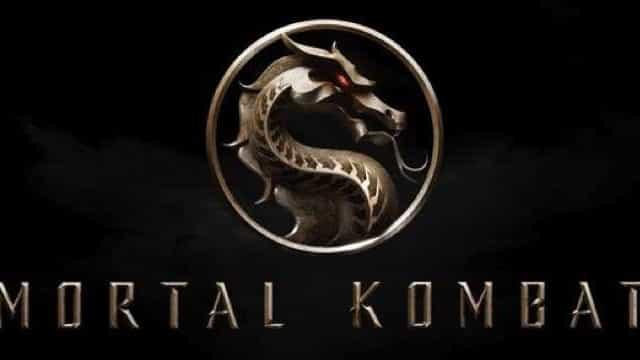 New Mortal Kombat Movie Hits Cinemas and Streaming in April 2021