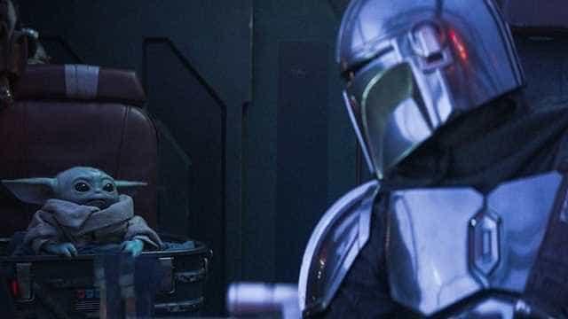 Star Wars Boba Fett actor Jeremy Bulloch dies aged 75
