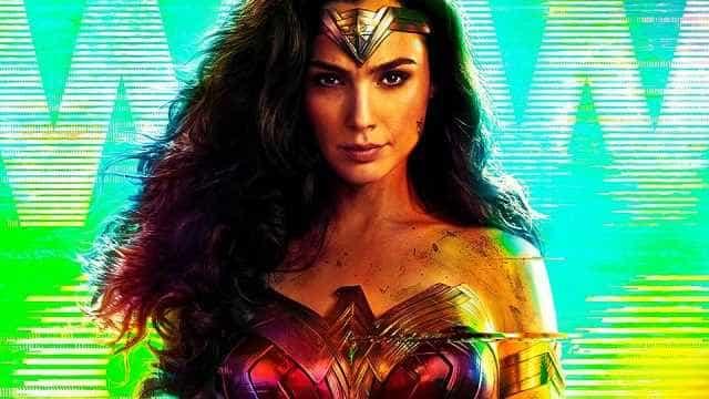 Patty Jenkins Reveals Her True Feelings About 'Wonder Woman' Ending