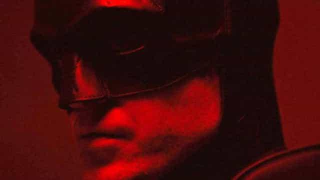 'The Batman': Joe Barton Boards HBO Max Series As New Showrunner