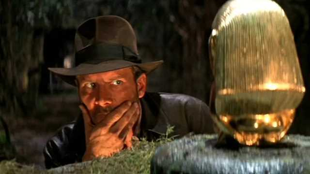 Todd Howard May Have Teased Bethesda's Indiana Jones Game Months Ago
