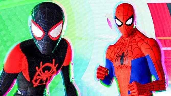 Asa Butterfield sees positives in missing out on Spider-Man role
