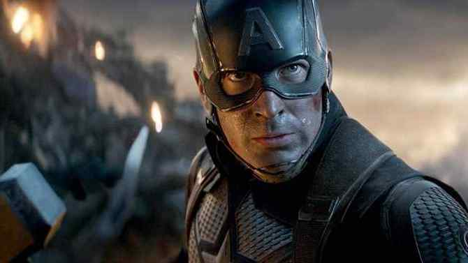 What happened to the Infinity Stones? Marvel reveals the truth