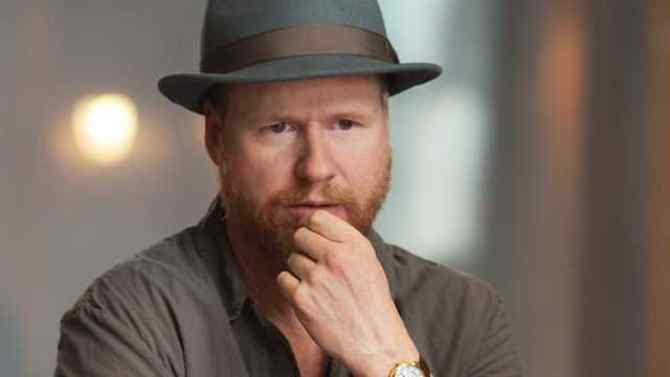 Joss Whedon's treatment of Justice League cast and crew 'abusive'