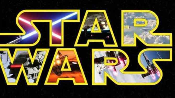 Disney Shifts Release Dates For Star Wars, Avatar, Mulan And More