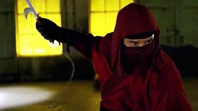 Jeph Loeb, Marvel Cut Asian Storylines In Daredevil
