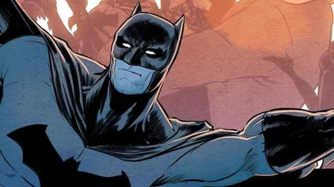 'The Batman' to resume production in September