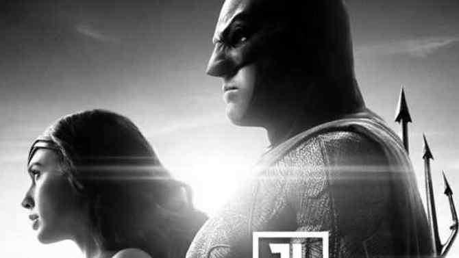 Justice League Trailer Tease Revealed by Zack Snyder