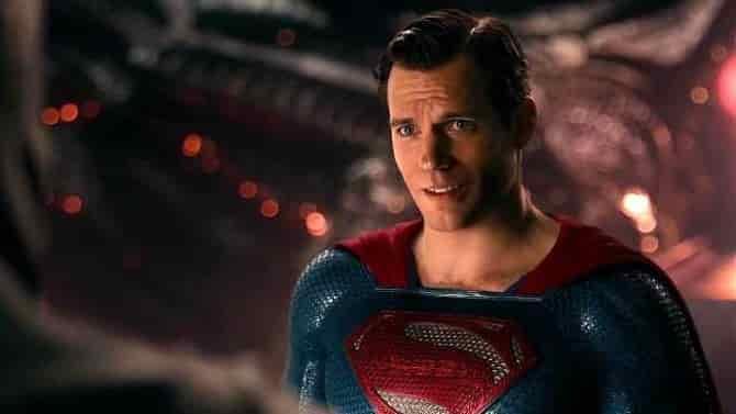 WarnerMedia Launches Justice League Investigation