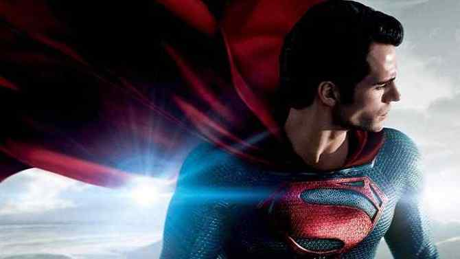 Zack Snyder's Justice League Reshoots Set for October