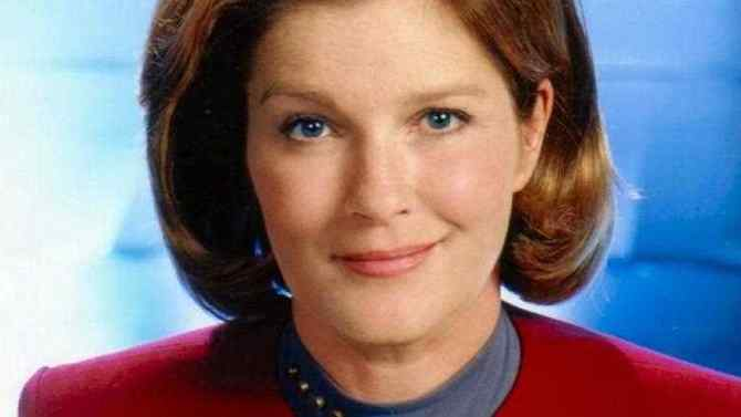 Star Trek: Prodigy just revealed a huge return