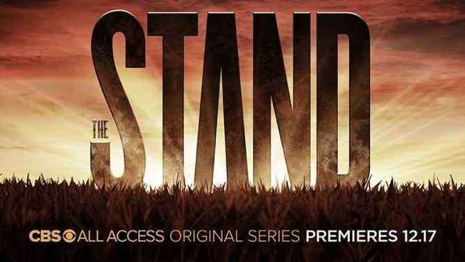 Watch Here: Alexander Skarsgard Is Evil Personified In 'The Stand' Trailer
