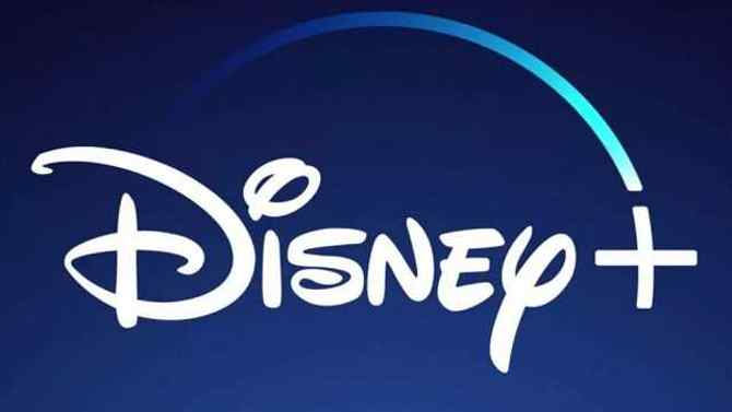 Disney to focus on streaming as part of major reorganization