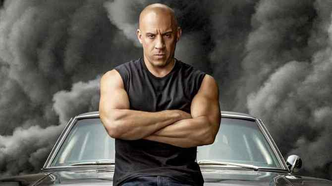 Fast And Furious Movie Franchise To End After Two More Films